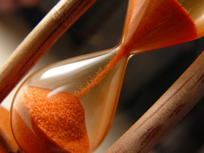 hourglass-1-1024x768