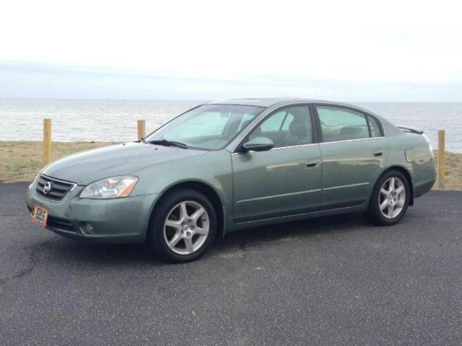 2004-nissan-altima-virginia_beach-va-4595858251557422887-2