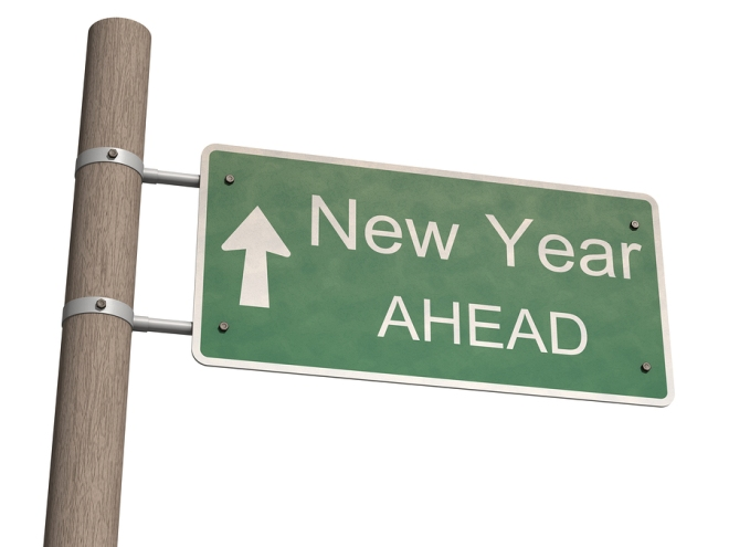 bigstock-new-year-sign-27449927