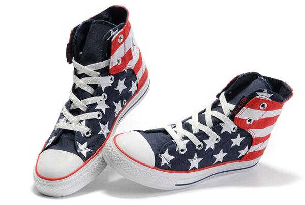 buowvh5-elegante-blu-converse-american-flag-facile-slittare-white-stars-red-white-stripes-high-top-scarpe-di-tela