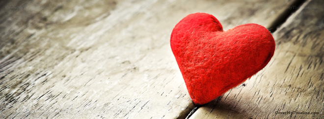 valentines-day-heart-facebook-timeline-cover