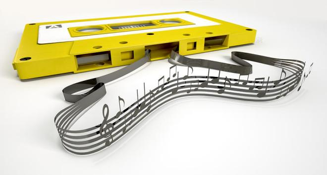 1-cassette-tape-and-musical-notes-concept-allan-swart