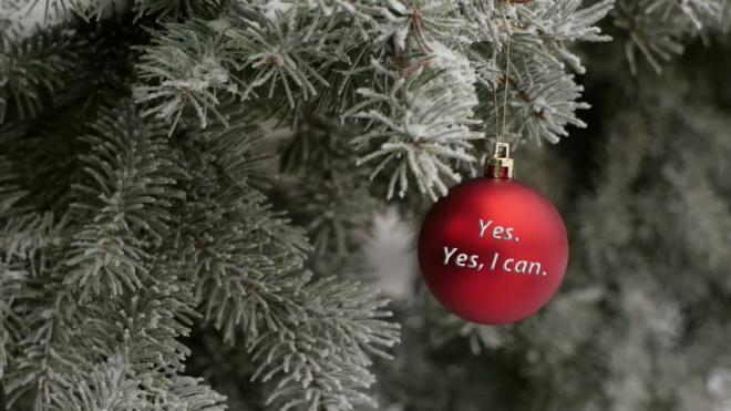 YesI_Can
