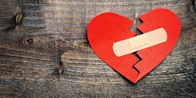 broken-heart-1175724_1280